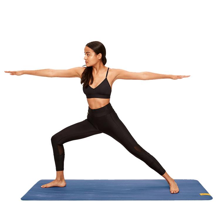 e032e233b Lole tapete para yoga