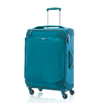 Samsonite, Maleta para Documentar 60.9cm