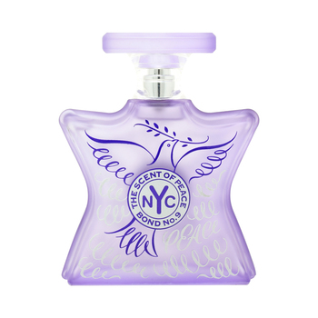 Bond No.9 The Scent of Peace 100ml