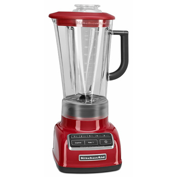 KitchenAid, licuadora diamond blender