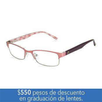 da1b6b5900 Bocinas Hello Kitty ¿Dónde comprar al mejor precio México?