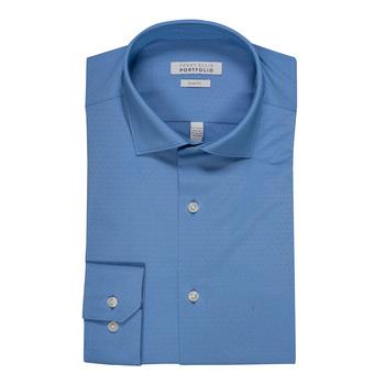 Camisas 12861c7c5ae23