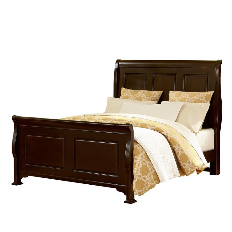 Virginia House, Charleston, cama matrimonial   Costco Mexico