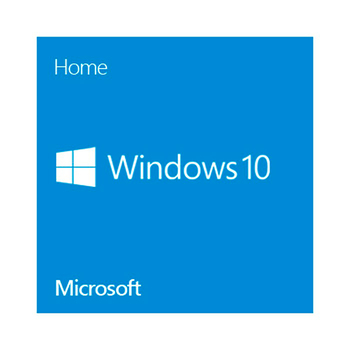 Microsoft® Windows® Home 10
