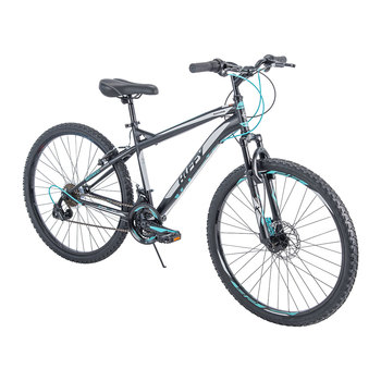 Huffy bicicleta R26 nighthawk