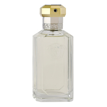 Versace The Dreamer 100 ml