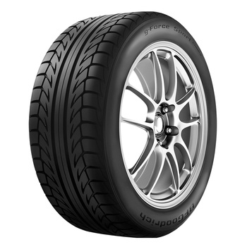 BFGoodrich g-Force Sport Comp-2 245/40R17