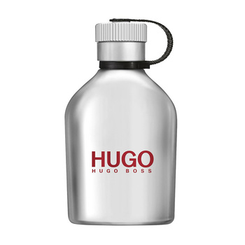 Hugo Boss Iced, 125 ml