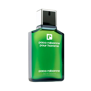 Paco Rabanne 100ml