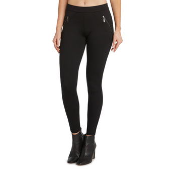 Matty M, Leggings Formal para Dama