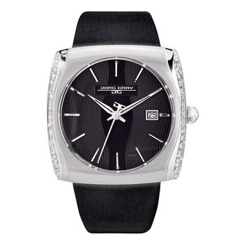 816a3c8316b5 Relojes y Joyeros