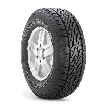 Bridgestone Dueler AT REVO 2 LT 235/75R15