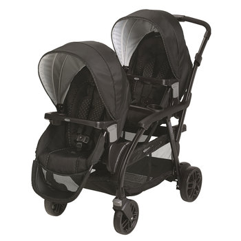 Graco, Modes Duo, Carriola