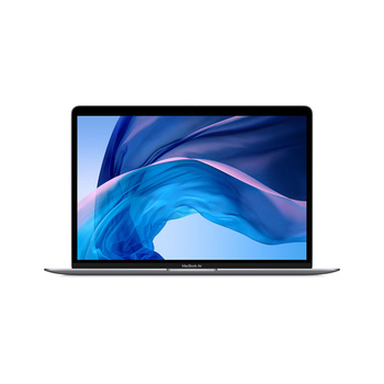 "Apple MacBook Air 13"" Intel Core i5 512GB Gris Espacial"