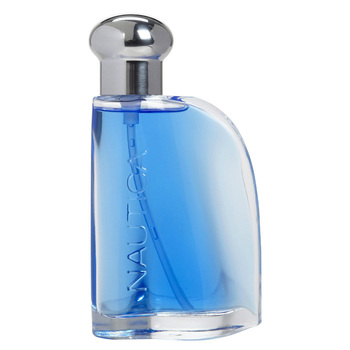 Nautica Blue 100 ml