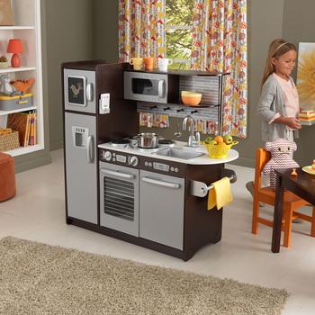 Cocinas Y Casas De Mu 241 Eca