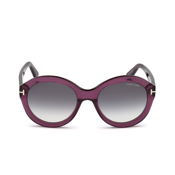 Tom Ford STF.00611.69B.53 Lente Solar