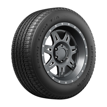 BFGoodrich Long Trail T/A 909