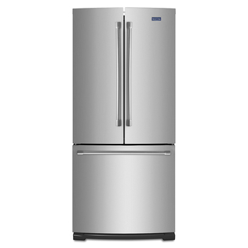 Maytag refrigerador 20' French Door