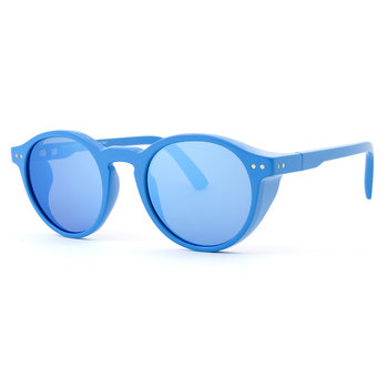 Sun's Good The Guardian SG01 Lente Solar color Azul Cielo