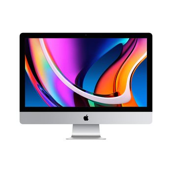 "Apple iMac 27"" Intel Core i7 512GB Pantalla Retina 5K"