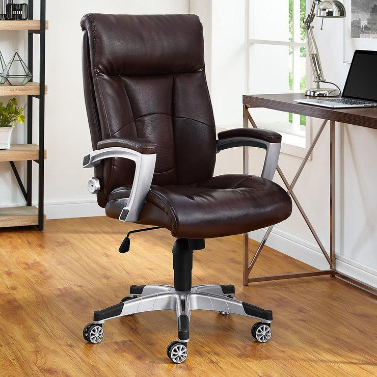Sealy, Alain, silla para oficina, café | Costco Mexico