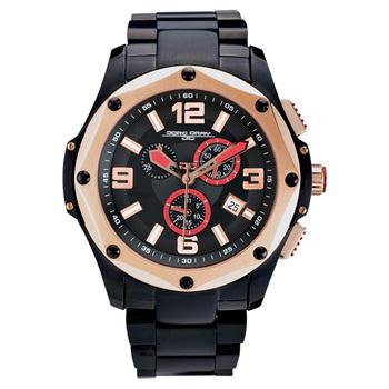 67e6c2530b05 Relojes y Joyeros
