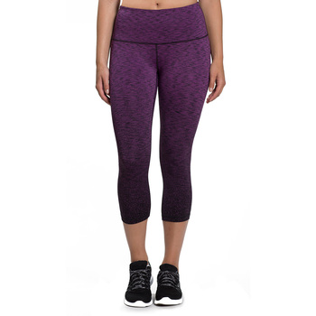 Kirkland Signature, leggings 3/4 (varias tallas y colores)