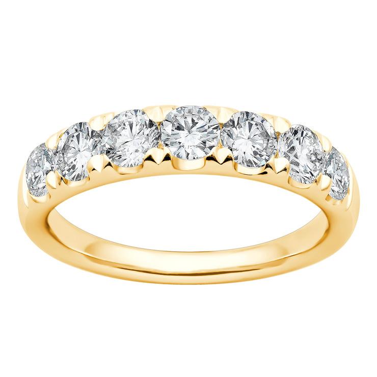 ffb0f51d678f Churumbela de diamantes 1.25 ctw
