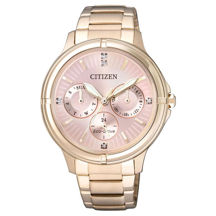 Citizen 528ab1acb2ad