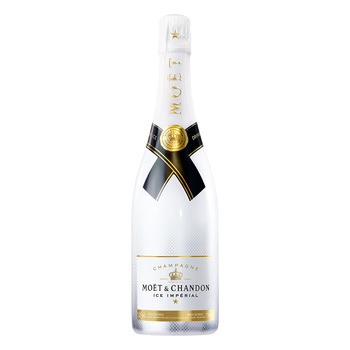 Champagne Moet & Chandon Ice Imperial 750ml