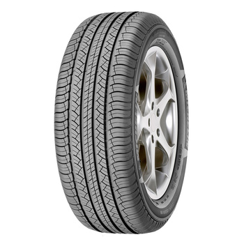 Llanta Michelin Latitude Tour HP XL 255/50R20 109W