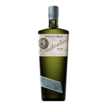 Uncle Val´s Restorative ginebra 750ml