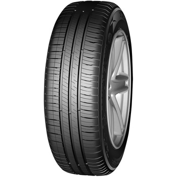Llanta Michelin Energy XM2 Green X 155/70R13 75T