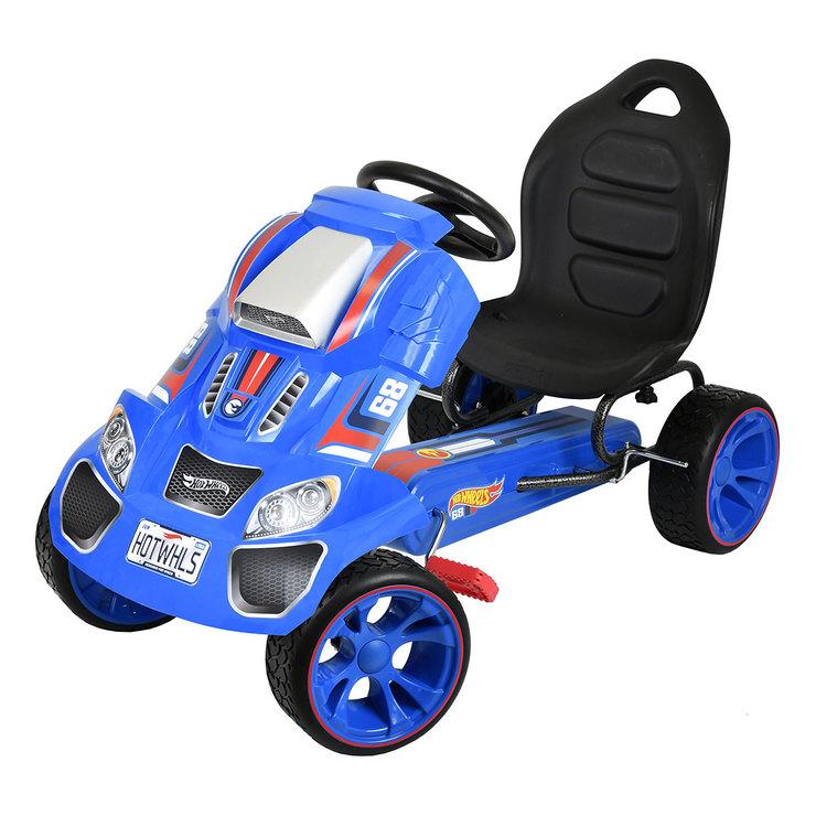 motor del Niño Ropa De Cama Y Alfombra de coche Carreras de fórmula 1