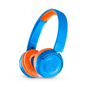 f0c5d632a1d4 JBL audífonos inalámbricos para ninos (varios colores)