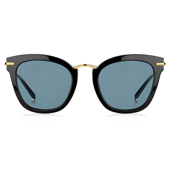 Max Mara MM NEEDLE IX Lentes de Sol