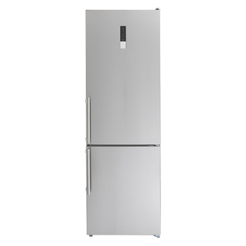 Teka refrigerador 12' Bottom Mount