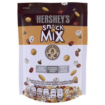 Hershey´s Snack Mix 550 g