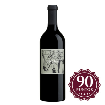 Thorn vino tinto 750ml