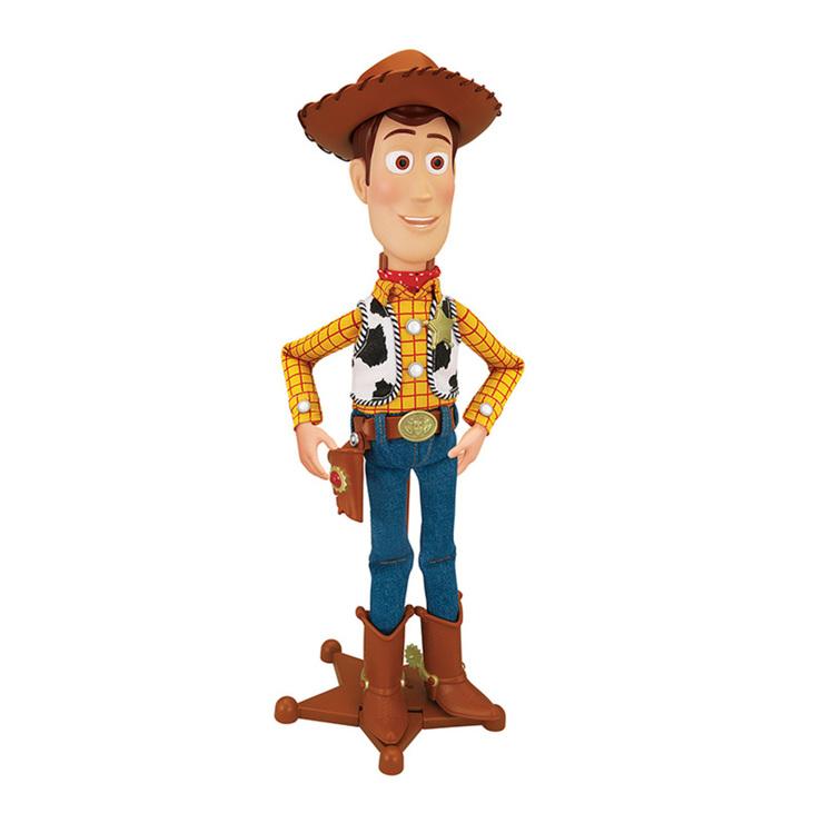 Inicio · Bebés y Juguetes · Juguetes · Juguetes para Niño. Imprimir. Toy  Story cec39035383