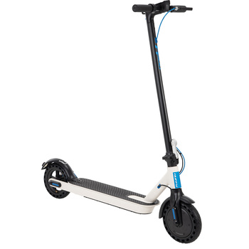 Scooter Eléctrico 36V, Huffy