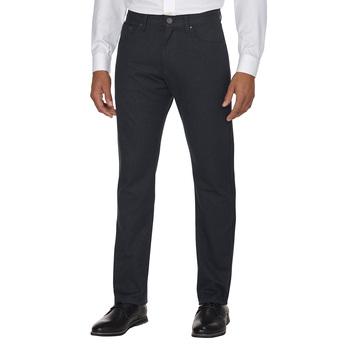 5911c91d0a Pantalones y Shorts