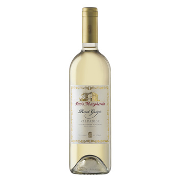 Vino Blanco Santa Margherita 750ml