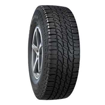 Llanta Michelin LTX Force 205/70R15 96T