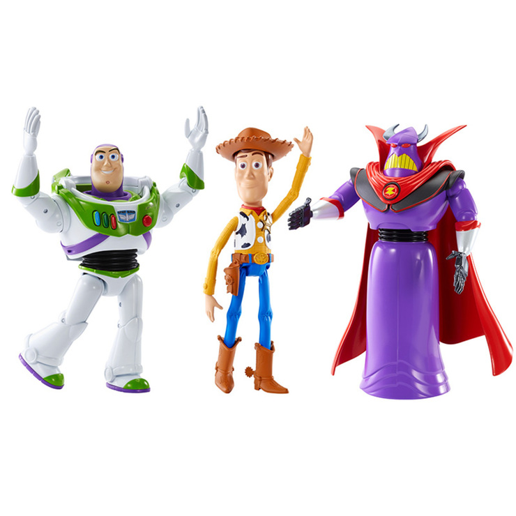 Toy Story d2b94f8e551