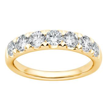 e40979f757f3 Churumbela de diamantes 1.25 ctw