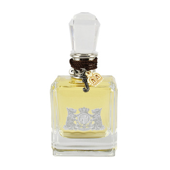 Juicy Couture 100ml