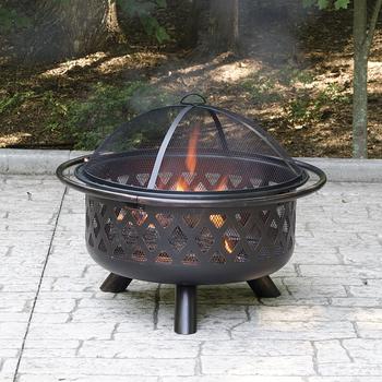 Chimenea twin star piedra d nde comprar al mejor precio for Chimenea calefactora precio