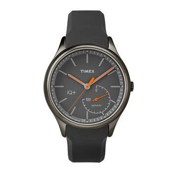 919a15042b9d Relojes Timex ¿Dónde comprar al mejor precio México